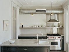 Levenson McDavid Architects
