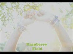 [K-Indie] Raspberry Field - 토요일 오후에(Saturday afternoon)