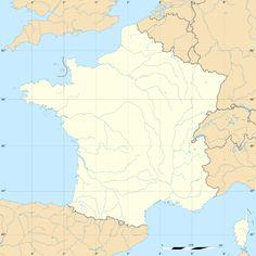 File:France blank.svg