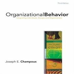 critical thinking organizational behavior [pdf13ckk] free download : organizational behavior: a critical-thinking approach download pdf-cb064 organizational behavior: a critical-thinking perspective, by.