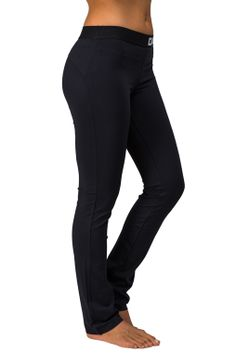 David Fitness Slim Pants, black € www. Slim Pants, Laptop Backpack, Laptop Sleeves, Jogging, David, Sweatpants, Fitness, Shopping, Black