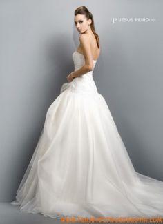 1077  Vestido de Novia