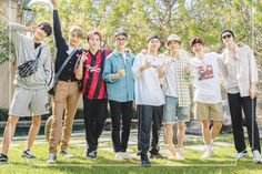 Travel the World on EXO's Ladder Season 🌏✈❤ Exo exol Chanyeol Do Chen baekhyun xiumin kai Suho sehun chanbaek kyungsoo jongin yixing lay minseok jongdae junmyeon minseok cbx traveltheworldonexosladder exoladder Baekhyun Chanyeol, Park Chanyeol, Exo Ot12, Chanbaek, Exo Showtime, Exo News, Kai, Luhan And Kris, Exo Lockscreen