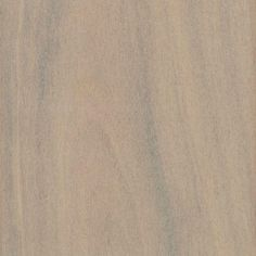 Home Legend Hand Scraped Ember Acacia 3/8 in. T x 5 in. W x Varying Length Click Lock Exotic Hardwood Flooring (26.25 sq.ft/Case)