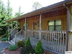 of a tn one family why popular photo sevierville cabins reasons getaway are great rentals for the cabin discounts sale inside coupons