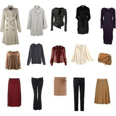 winter coats for women - Google Search