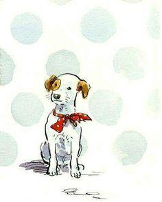 Perro... Eres amoroso, leal y terco.