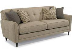 Astonishing 26 Best Flexsteel Images Furniture Home Furniture Home Andrewgaddart Wooden Chair Designs For Living Room Andrewgaddartcom