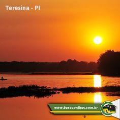 Teresina - PI