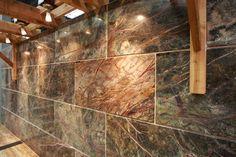 In unserem Naturstein Sortiment stehen Ihnen Arbeitsplatten, Fliesen, außergewöhnliche Fensterbänke, Waschtische und Treppen zur Verfügung.  http://www.maasgmbh.com/naturstein