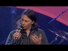 "Konstantin Wecker & Pippo Pollina ""Terra"" - YouTube"