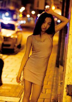Digital Photobooks - (page - Passion Nippones Yuka, One Shoulder, Shoulder Dress, Cosplay, Japanese Models, Photo Book, Sexy, High Neck Dress, Bodycon Dress