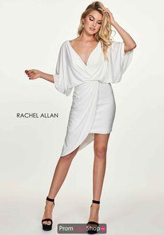 95620951df8 33 Best Rachel Allan LBD Spring 2018 images