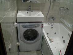 раковина над стиральной машиной: 16 тыс изображений найдено в Яндекс.Картинках