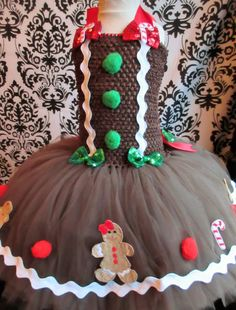 Hey, I found this really awesome Etsy listing at https://www.etsy.com/ca/listing/495628111/gingerbread-outfitgingerbread-girl