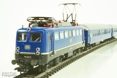 Maerklin 3344 BR110249-0