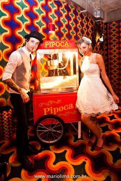fotografia de casamento Vicky e Zé hot hot casamento rock and roll casamento diferente casamento na balada fotógrafo mário lima fotógrafo de casamentos fotógrafo profissional sp_051