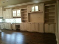 Products: Drywall,  Fixtures,  Bathroom Accessories, Kitchen Accessories,  Windows,  Doors,  Siding,