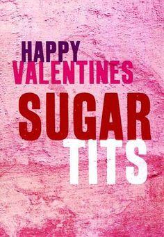 scribbler valentines day cards