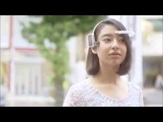 Neurocam App Turns iPhone Into Mindreading Device like Google Glass