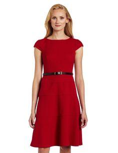 swing dresses for women - Google Search