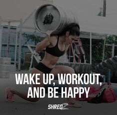 Pretty much what i am doing right now quotes&motivation вдох Skinny Motivation, Fitness Motivation Pictures, Fit Girl Motivation, Fitness Quotes, Health Motivation, Weight Loss Motivation, Workout Motivation, Wake Up Workout, Mommy Workout