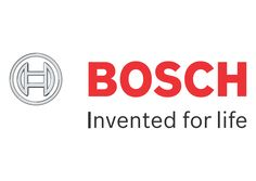 Compare price and buy this product at best price in India. http://www.tooldunia.com/Bosch/bosch-gsb-450-re-kit-power-hand-tool-kitBosch Bosch Bosch GSB 450 RE Kit Tool Kit #bosch #india #bestprice #bestbuyindia #Anglegrinder #metalworking #fabrication #woodworking #construction #tools http://www.tooldunia.com/Bosch