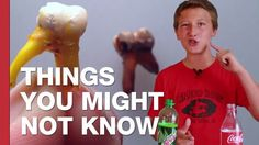 Why Mountain Dew Rots Your Teeth More Than Coca-Cola #news #alternativenews