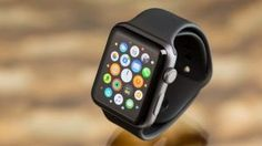 Apple Rumored to Release LTE-Equipped Apple Watch