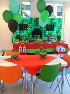 http://inspiresuafesta.com/decoracao-minecraft-by-lilian-ruas-tribo-da-festa/
