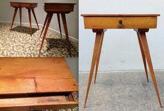 Table FOOT TOOTHPICK - Pesquisa Google
