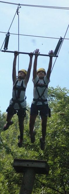 Camp Tekakwitha!!! Faith and Lots of Fun!!!