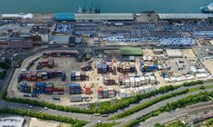 To see our locations, or for instant delivery rates on available stock, click the link! Container Sales, Containers For Sale, Used Shipping Containers, Container Conversions, 30 Years, Delivery, England, Link, English