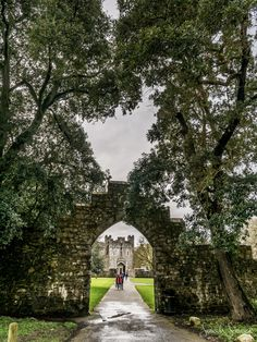 http://www.atlanticcollege.org/weddings/  our wedding venue, St Donats Castle