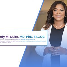 Cindy Duke, MD is a reproductive endocrinology & infertility specialist in Las Vegas with over 15 years of experience. Fertility Doctor, Nevada Usa, Johns Hopkins, Immune System, Girl Power, Duke, Las Vegas, Lab, Entrepreneur
