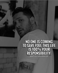 Most Motivational Quotes Ever that Change Your Life, Powerful Motivational Quotes - Brain Hack Quotes Powerful Motivational Quotes, Motivational Speeches, Motivational Thoughts, Positive Quotes, Inspirational Quotes, Missing You Love Quotes, Make You Happy Quotes, Business Motivation, Study Motivation