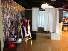 #photoboothhiremelbourne #quirkyphotobooths #photoboothhiremelbourne #melbourneweddinggroup #corporatephotobooth