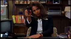 pam grier • jackie brown • 1997 Good Movies On Netflix, Great Movies, Awesome Movies, Pam Grier Jackie Brown, Robert Forster, Quentin Tarantino Films, Curtis Mayfield, Comedy Duos, Foxy Brown