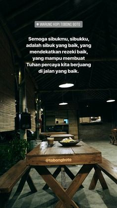ldr quotes indonesia - ldr - ldr quotes for him - ldr quotes indonesia - ldr pictures - ldr gifts for him - ldr quotes long distance - ldr date ideas - ldr relationship Quotes Lucu, Cinta Quotes, Quotes Galau, Tweet Quotes, New Quotes, Life Quotes, Qoutes, Funny Quotes, Muslim Quotes
