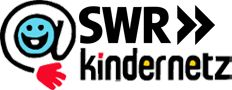 SWR Kindernetz: Lots of articles about all things in German/Germany