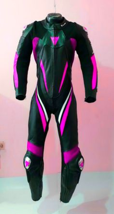 Lonely, Wetsuit, Swimwear, Clothing, Fashion, Scuba Wetsuit, Clothes, Moda, One Piece Swimsuits