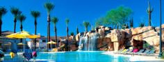 Booked for next winter  -   Sheraton Desert Oasis in Scottsdale