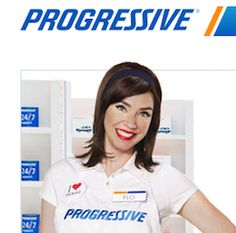 Progressive Settles After Terrible Insurance Tale Goes Viral - Truthdig Progressive Auto, Progressive Insurance, Group Insurance, Memphis, Insurance Marketing, How To Find Out, Free Quotes, Tucson