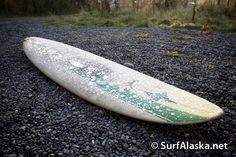 drops on a surfboard - Google Search