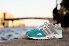 a97b2cb11ca0 Sneakers76 Brings Greek Mythology to the adidas Originals EQT Guidance  93
