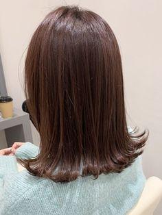 【ブリーチなし】ピンクラベンダー☆担当秋葉 Long Hair Styles, Beauty, Long Hairstyle, Long Haircuts, Long Hair Cuts, Beauty Illustration, Long Hairstyles, Long Hair Dos