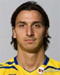 """Zlatan Ibrahimovic Kimdir Biyografisi """"Zlatan Ibrahimovic Kimdir Biyografisi"""" http://www.myturknet.com/2017/12/zlatan-ibrahimovic-kimdir-biyografisi.html#3931935140844177469"""