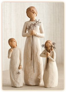 """Children {a Burden or a Blessing?} Be encouraged that God will bless your efforts as a mother and that your children will one day """"praise (you) at the gates"""" (Prov. 31)!"""