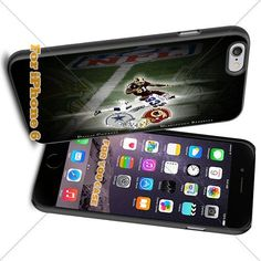 Sport AmericanFootball NFL Cell Phone Iphone Case, For-You-Case Iphone 6 Silicone Case Cover NEW fashionable Unique Design FOR-YOU-CASE http://www.amazon.com/dp/B013X3870A/ref=cm_sw_r_pi_dp_q7ltwb0DW5ZZB