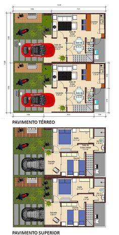 Lofts, Home Projects, Dorm, Architecture Design, Container, Floor Plans, Construction, Flooring, How To Plan